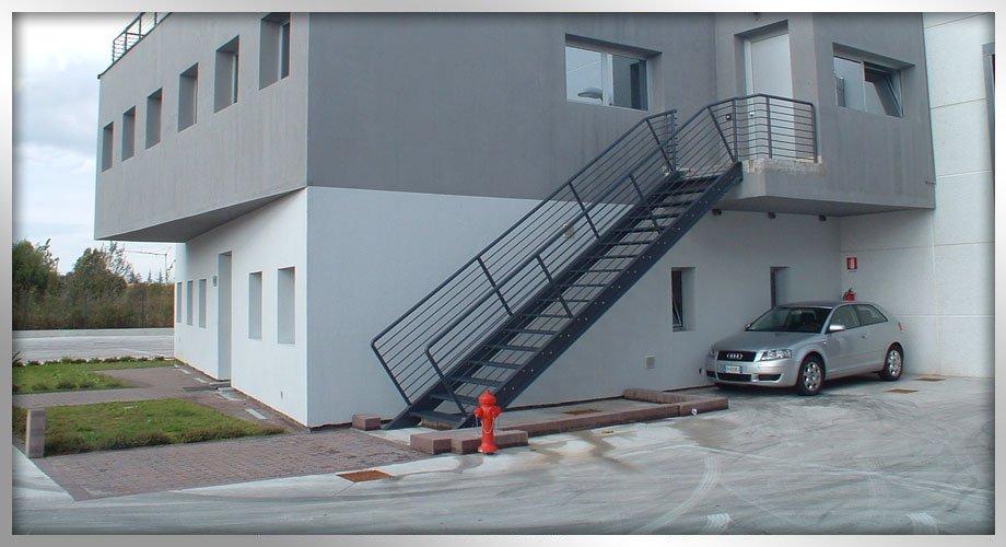 Scale da esterno scale da esterno in muratura - Scale per esterno in muratura ...